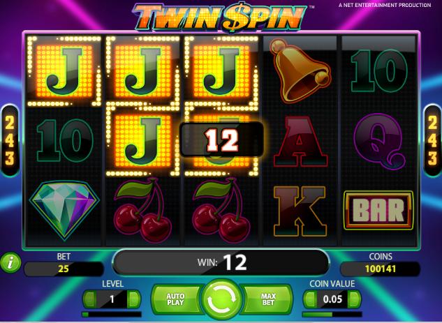 twinspin_casinospel